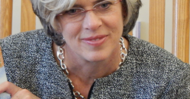 Congresswoman Clark's Office To Meet With Constituents In Framingham In May, June, and July