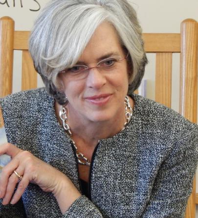 Congresswoman Clark Calls For U.S. Attorney General To Resign