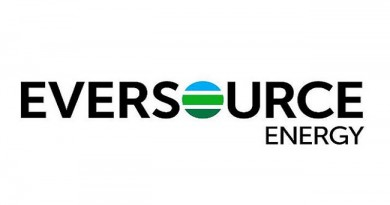 Eversource Says It's Prepared For Heat Wave & High Electricity Demand