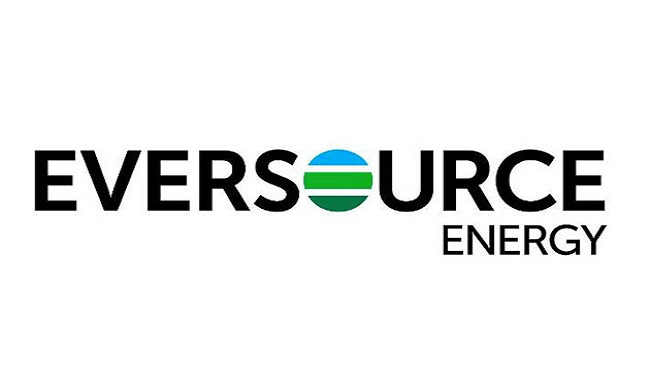 Mass Attorney General Testifies Against Proposed $300 Million Eversource Rate Hike Over 5 Years