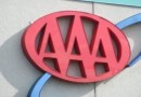 AAA: Gas Prices Jump 6 Cents Headed Into Memorial Day Weekend