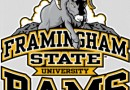 Framingham State Adding Women's Track as Spring 2018 Club Sport