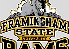 Brandeis Defeats Framingham State in Softball Doubleheader