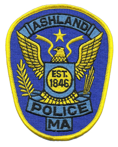 Police/Fire Archives - Framingham Source