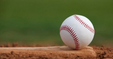 Legion Baseball Loses To Leominster; Travels to Northborough Friday For Playoff Game