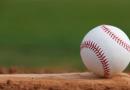 Framingham Baseball Announces Ted Williams All-Star Team