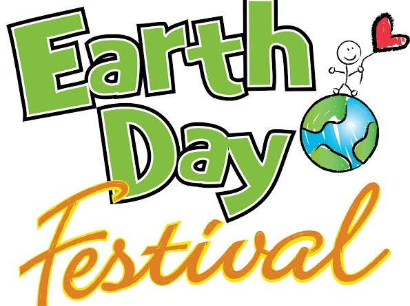 VIDEO: Framingham Hosting Earth Day Festival Saturday