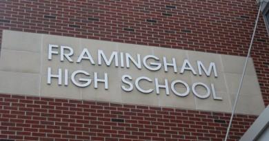 WEATHER ALERT: Heat Advisory Issued; Framingham Public Schools Will Be Open