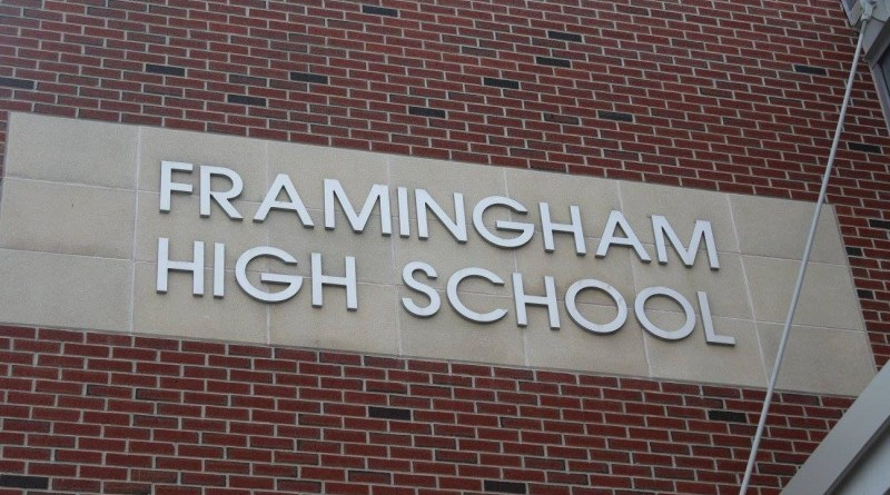 New Director Framingham Thayer Campus Announced