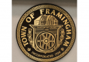 Framingham Participated in Statewide Terrorism Exercise on Cape Cod