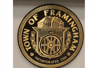 Framingham Dispatcher Tells Mom With Baby Not Breathing To Go To Hospital