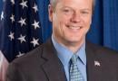 Baker-Polito Administration Files Legislation on Impaired Driving