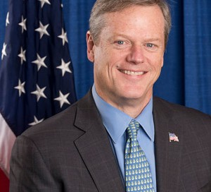 Governor Baker Signs Law Strengthens To State's Education and Prevention Efforts, Expands Role of Recovery Coaches, and Improves Access To Opioid Treatment