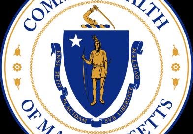 Audit Finds Massachusetts Sheriffs' Association Falling Short of Transparency Requirements
