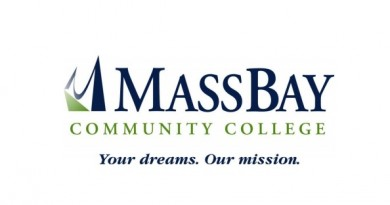 MassBay Announces New Cyber Security Associate of Science Degree Program