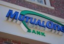 MutualOne Bank's Charitable Foundation Awards $5,000 to Natick Historical Society