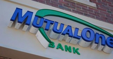 MutualOne Awards $2,000 to Friends of Callahan For 50th Anniversary Celebration