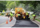 UPDATED: Summer Street Sidewalks To Be Paved Wednesday, Thursday & Friday