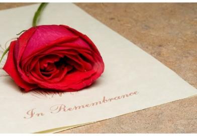 Laura (Jose) Martinelli, 95