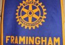 Rotary Club's Annual Auction Closes Wednesday