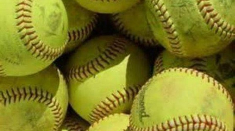 Framingham State Softball Loses to Trinity and Endicott at PFX Games in Florida