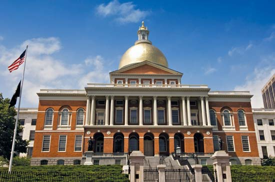 Senate Passes Legislation Promoting Safety and Health of Children and Individuals with Disabilities