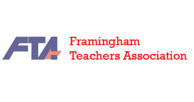 LETTER: Framingham Teachers Union 'Shocked' By Mayor's Statement at School Committee Meeting