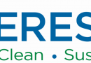 Ameresco Partners with Oregon City for $2.2 Million Wastewater Treatment Plant Efficiency Upgrades