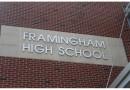 Congresswoman Clark Hosting College Affordability Workshop at Framingham High