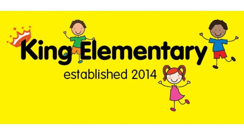 3 Finalists Announced For King Elementary Principal