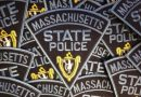 Massachusetts State Trooper, 31, Dies From A Medical Emergency