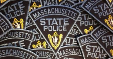Mass State Police Audit Identifies Discrepancies in Mass Pike OT Shifts