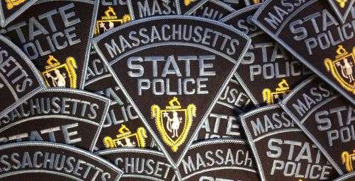 Mass State Police Colonel Issues Statement on Conviction of Former ...