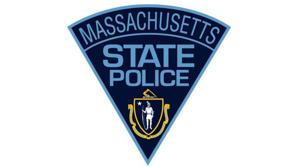 Mass State Police To Conduct Sobriety Checkpoint in