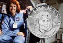 Hollywood To Produce Movie on Challenger Explosion; Williams to Portray Framingham's Christa Corrigan McAuliffe