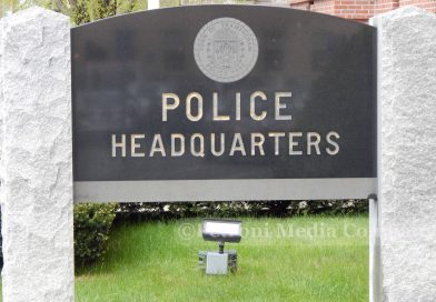 LETTER: Framingham Needs A Transparent And Open Selection Process For Police Chief
