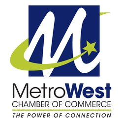 MetroWest Chamber Hosting Wine 101 for Business Professionals