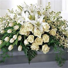 Funeral Mass Friday For Dorothy L. Ferrari, 71