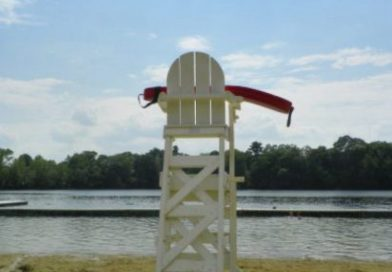 City Closes One of Its Beaches Due To Bacteria