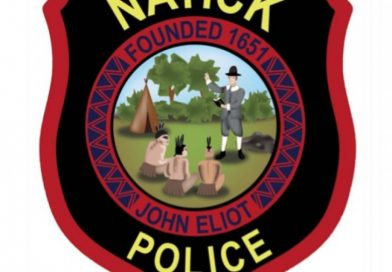Police: Group Steals 19 iPhones Worth $13,000 From Natick Mall