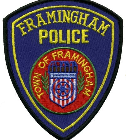 Framingham Police Warm About Social Security Scam