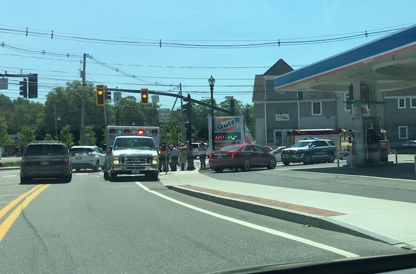 saxonville.crash.6.24.16j