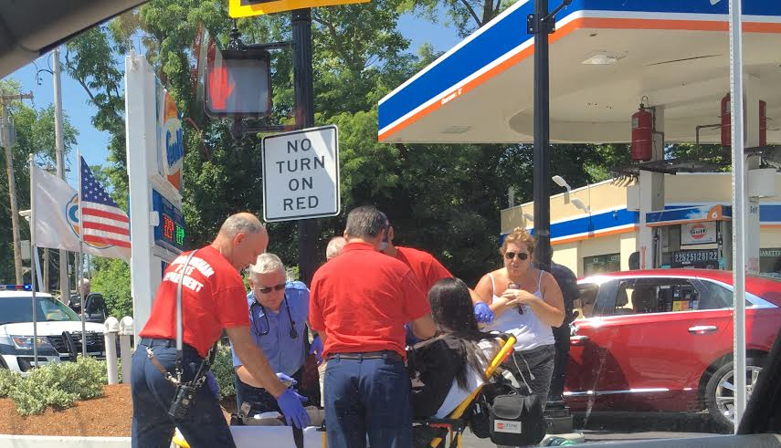 saxonville.crash.june.24.16.j2