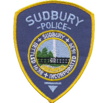 Need A Car Sudbury >> TRAFFIC ALERT: Single-Car Crash in Sudbury Causing Jam on ...