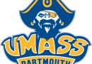 4 Make Chancellor's List at UMass Dartmouth