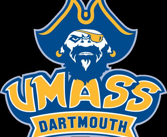 4 Framingham Students Make Chancellor's List at UMass Dartmouth