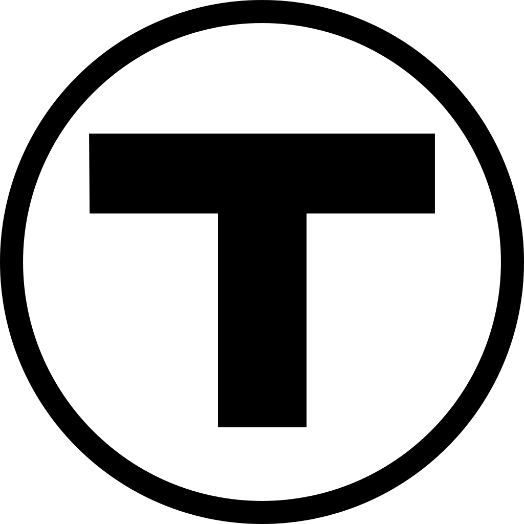 MBTA Releases Service Plans for Wednesday's Red Sox World