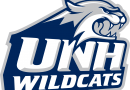 Eynon-Hicks Graduates From the University of New Hampshire