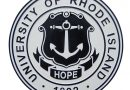 4 Ashland Students Make University of Rhode Island's Dean's List
