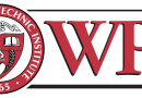 6 Graduate From WPI